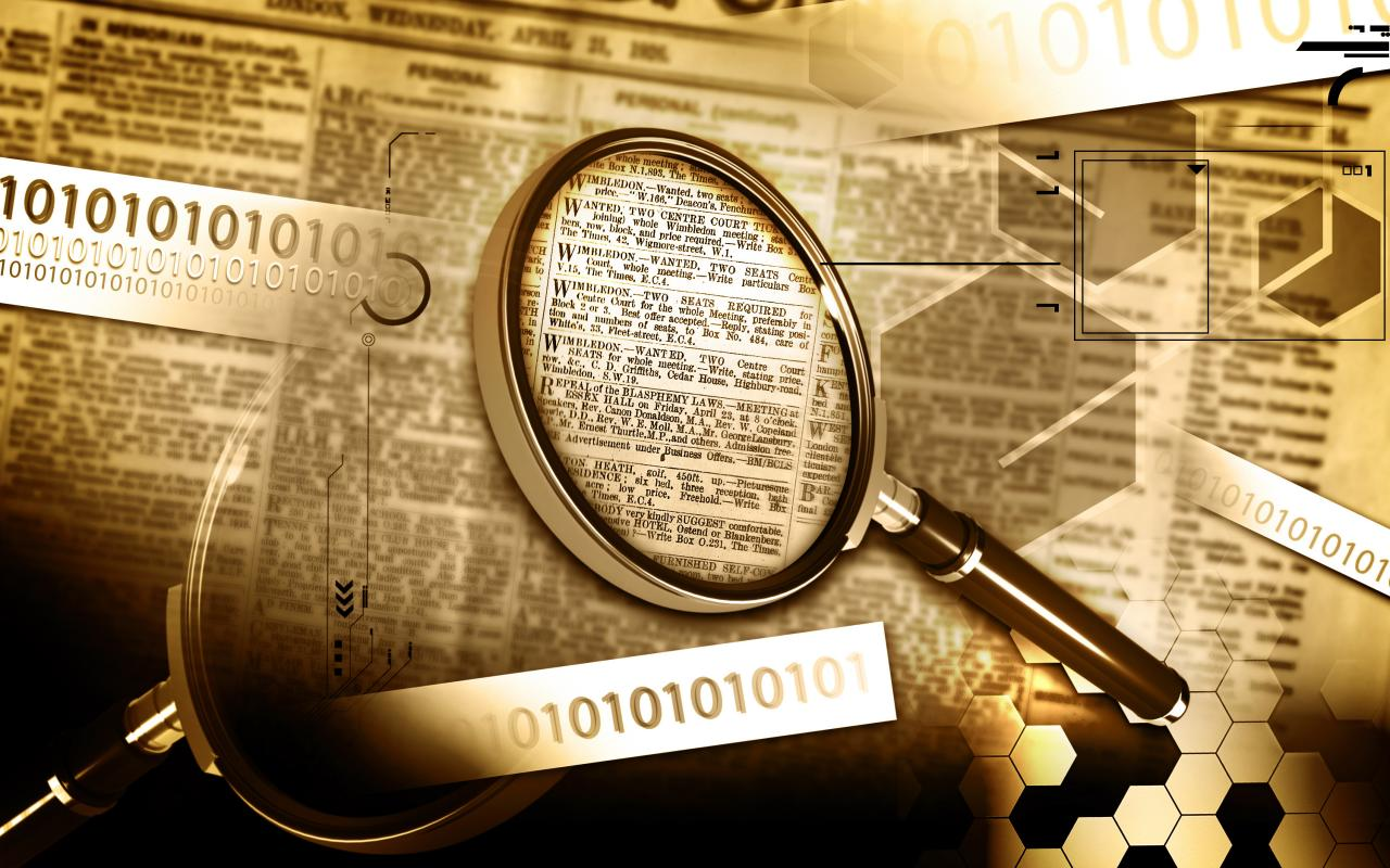 Network Forensics Framework