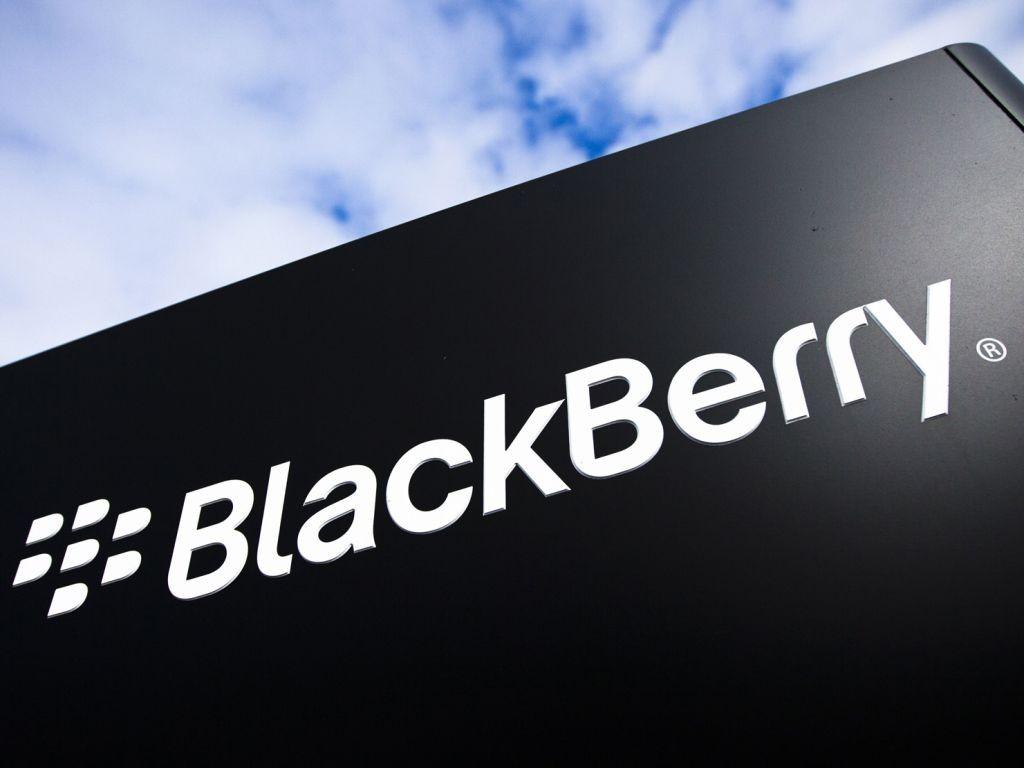Как взломать Blackberry, методы и подходы.
