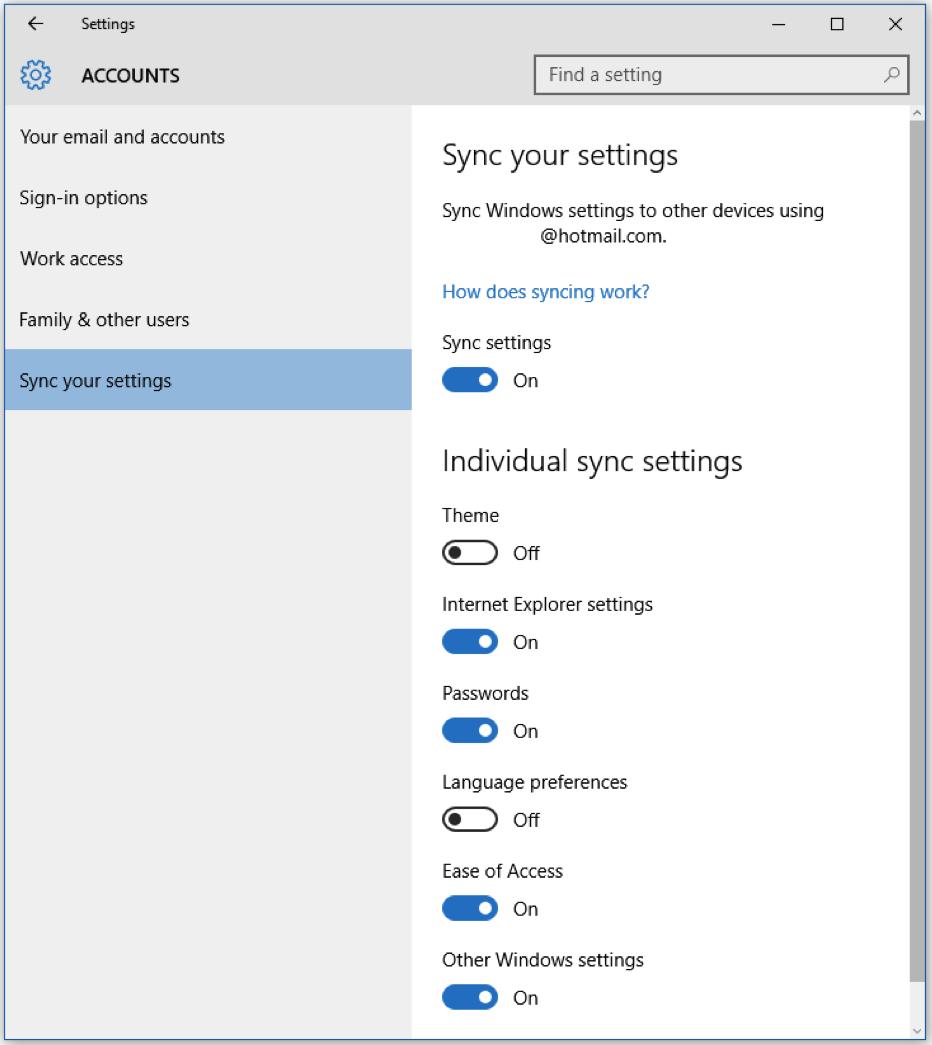 Взлом Windows резервных копий на компьютере, планшете, телефоне.