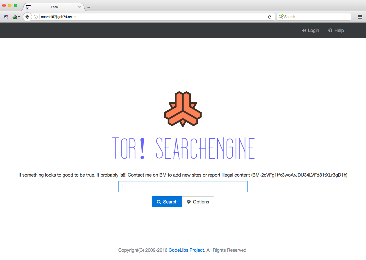 what is tor browser wiki попасть на гидру