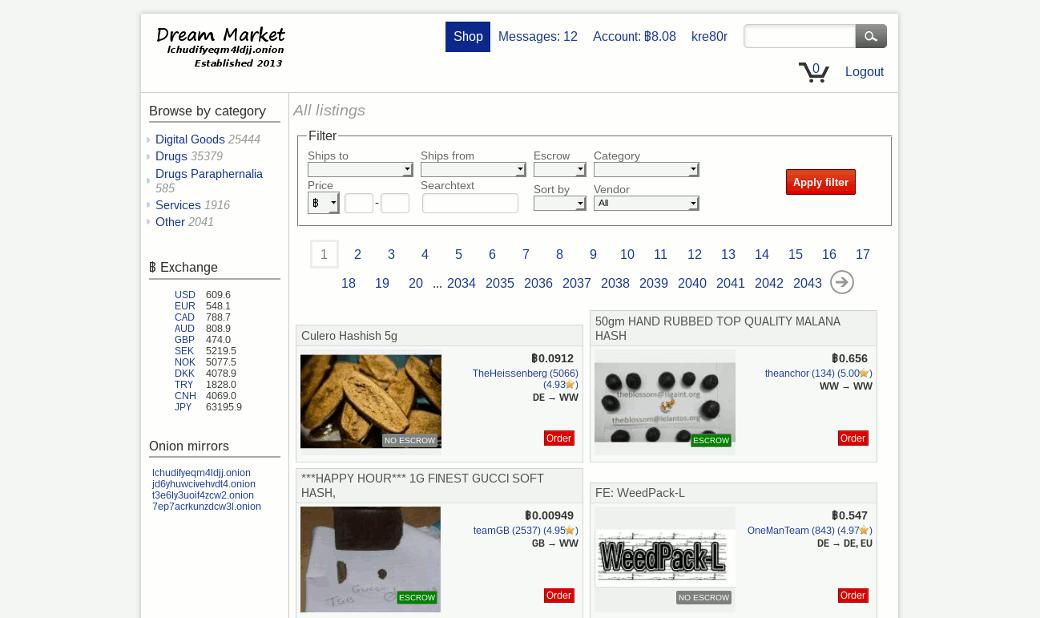 tor browser and adblock вход на гидру