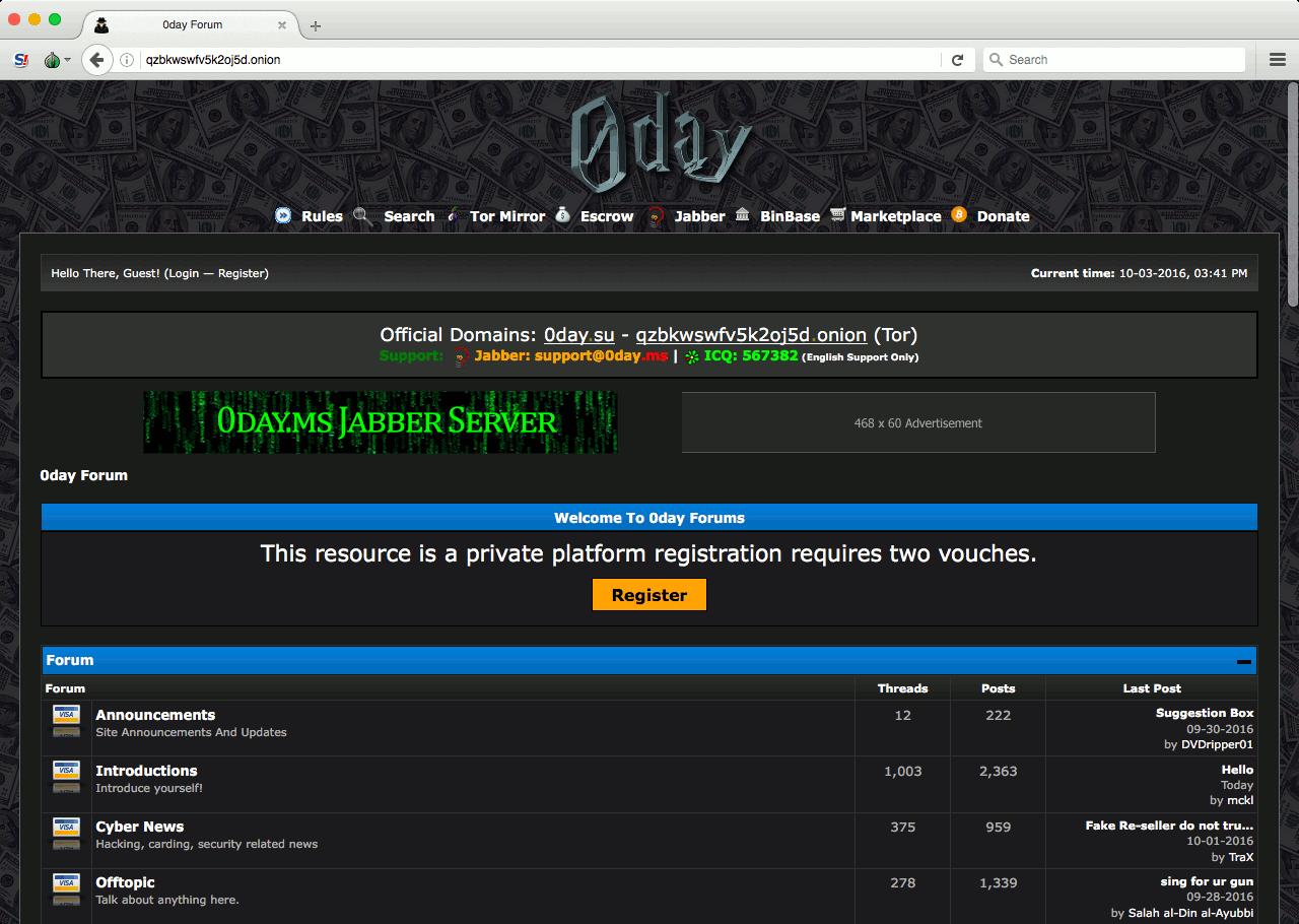 порно сайты длЯ tor browser hyrda вход