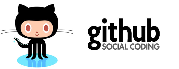 Image result for hack github