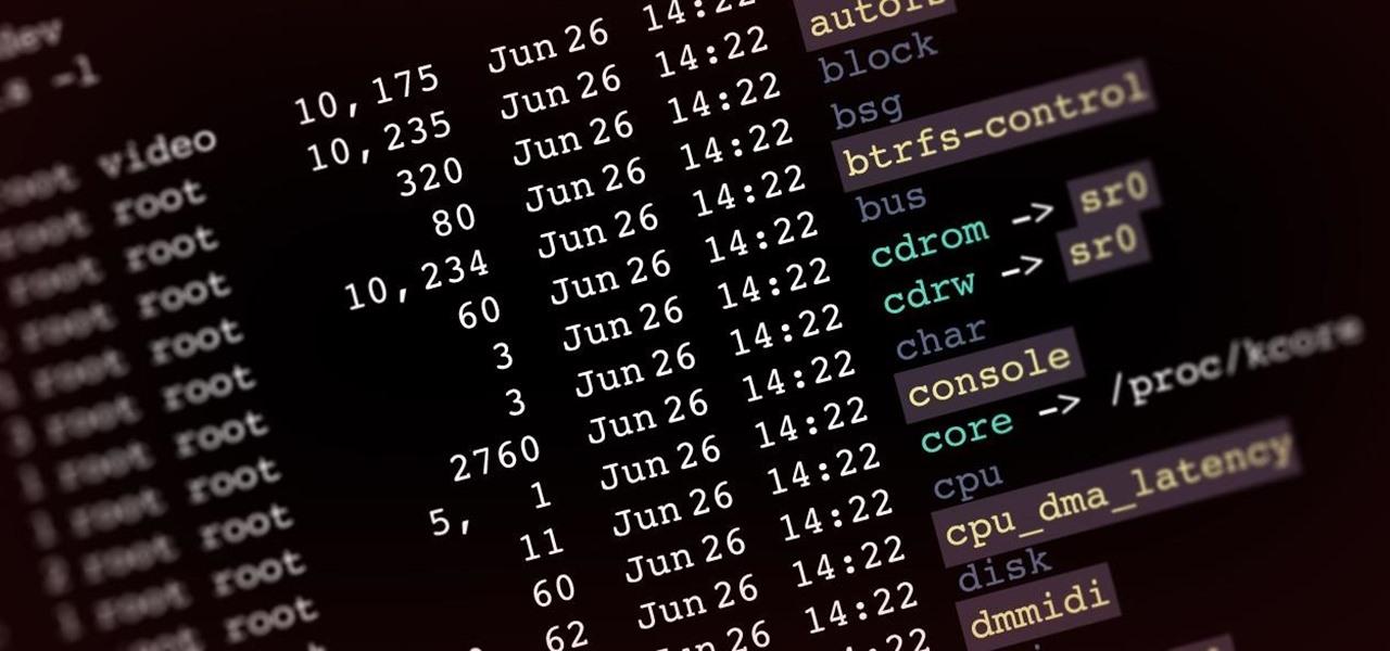 Картинки по запросу hack hacking