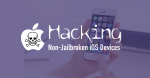 Image result for hack ios