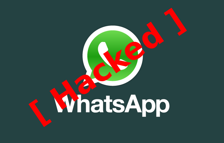 https://cryptoworld.su/wp-content/uploads/2016/10/whatsappHacked.png