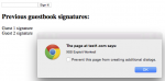 Image result for xss vulnerability