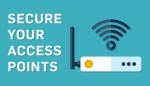Картинки по запросу wifi protections