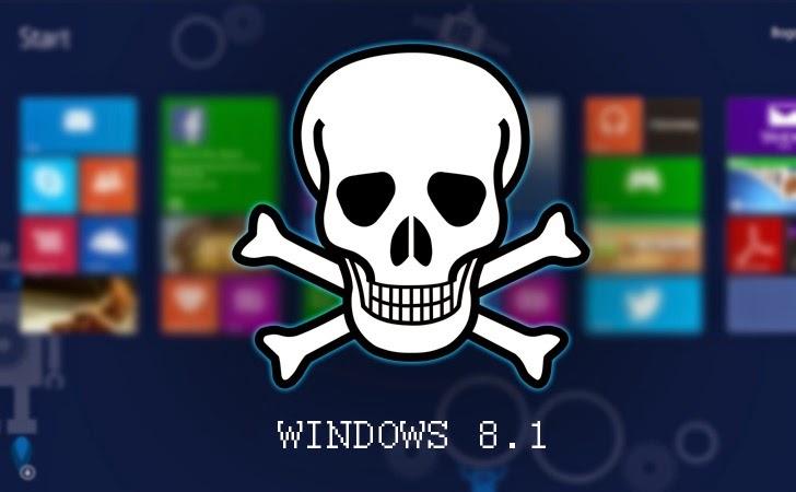 Как обойти UAC Windows. 7+ проверенных способов.