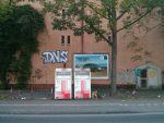 атаки с помощью DNS протокола