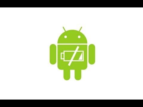 Image result for энергопотребление андроид