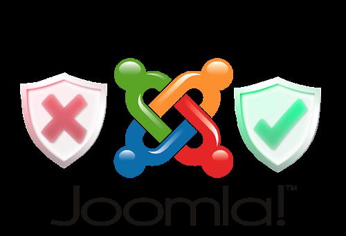 Как взломать Joomla вебсайты.