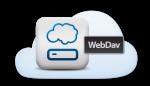 Image result for WebDAV