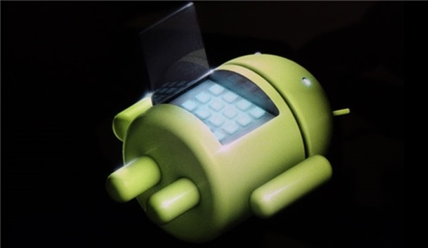 Image result for unlock android