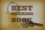 Image result for hacking book