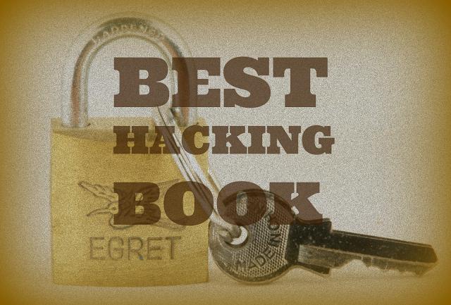 Уязвимости Открытого Перенаправления. Уроки хакинга. Глава 9