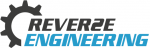 Image result for reverse engineering