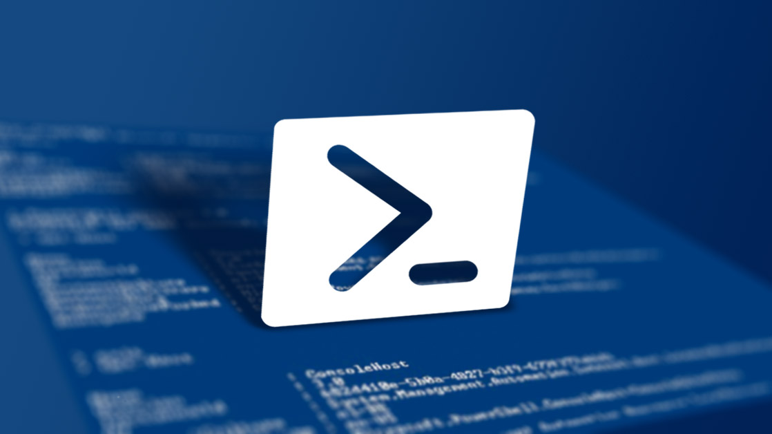 Image result for powerShell