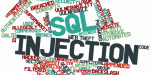 SQL иньекции