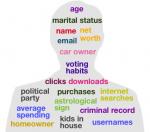 Сбор информации при пентестах