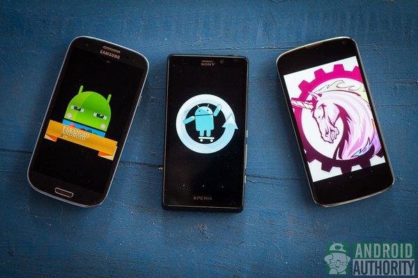 Картинки по запросу old android phone