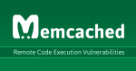 Image result for memcached vulnerability