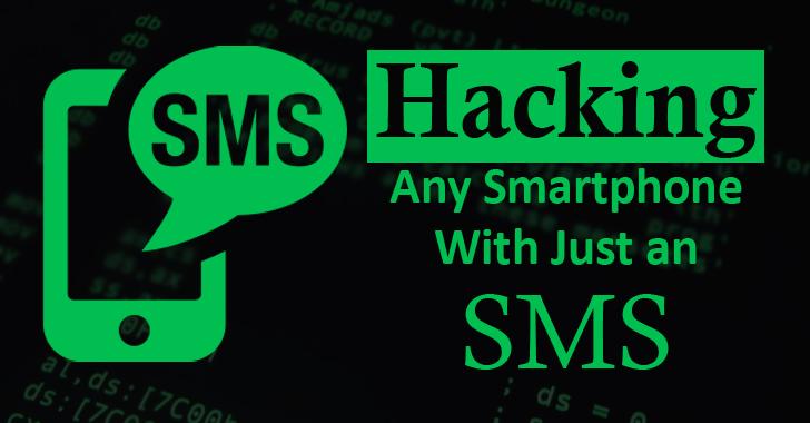 Махинации при помощи SMS