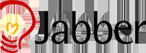 Безопасное общение при помощи Jabber + OTR.