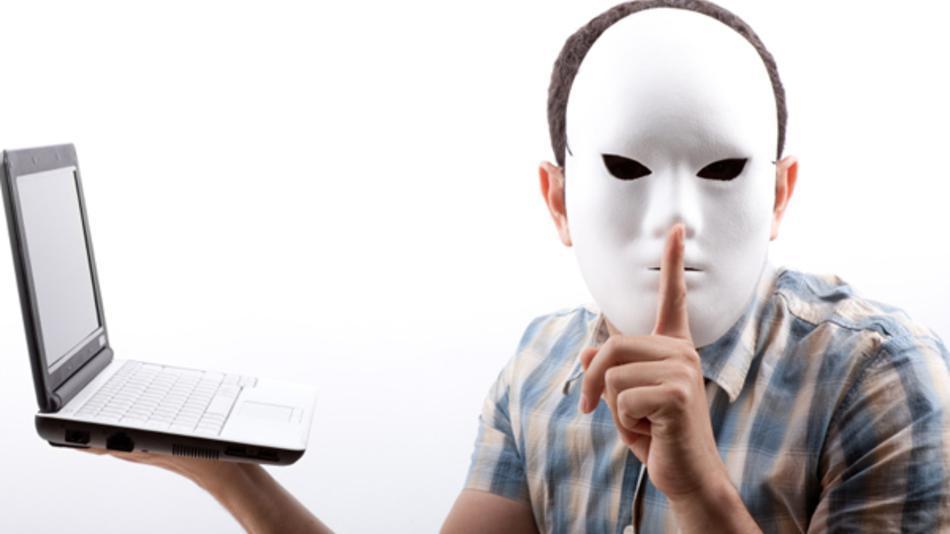 Картинки по запросу анонимность в сети