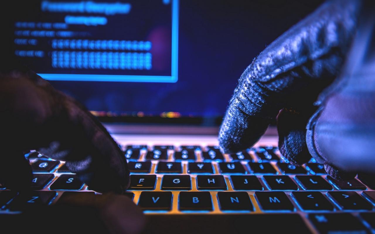Что можно узнать по IP адресу?