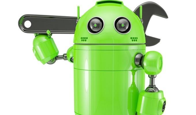 Как взломать приложения для Android при помощи отладчика