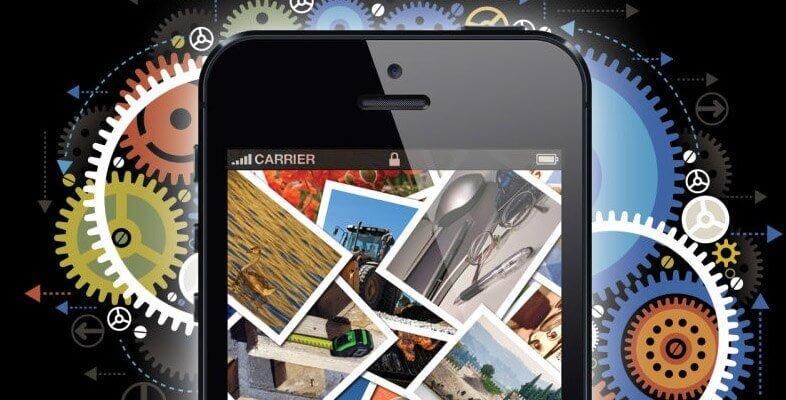 5 приложений, помогающих скрывать фотографии на смартфоне и планшете