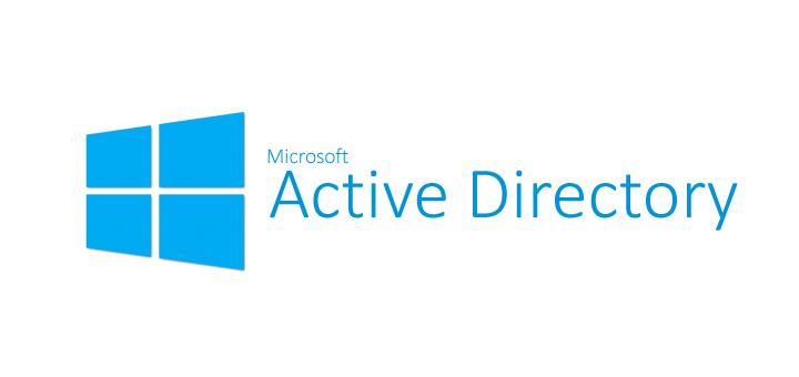 Как взломать Active Directory и openVPN