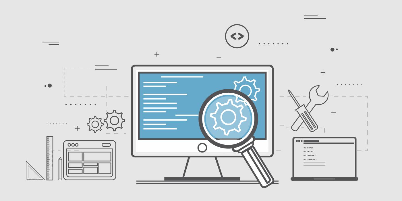 Тонкости веб тестирования
