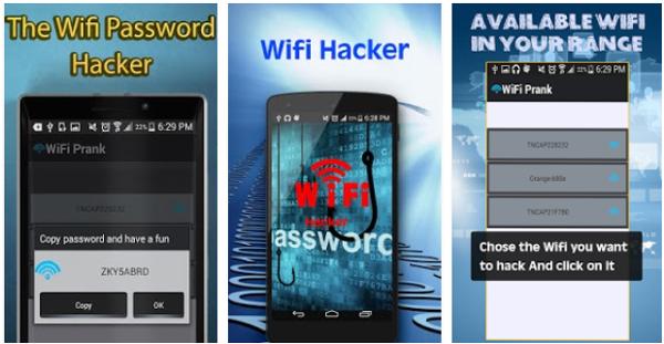 Картинки по запросу hack soft android