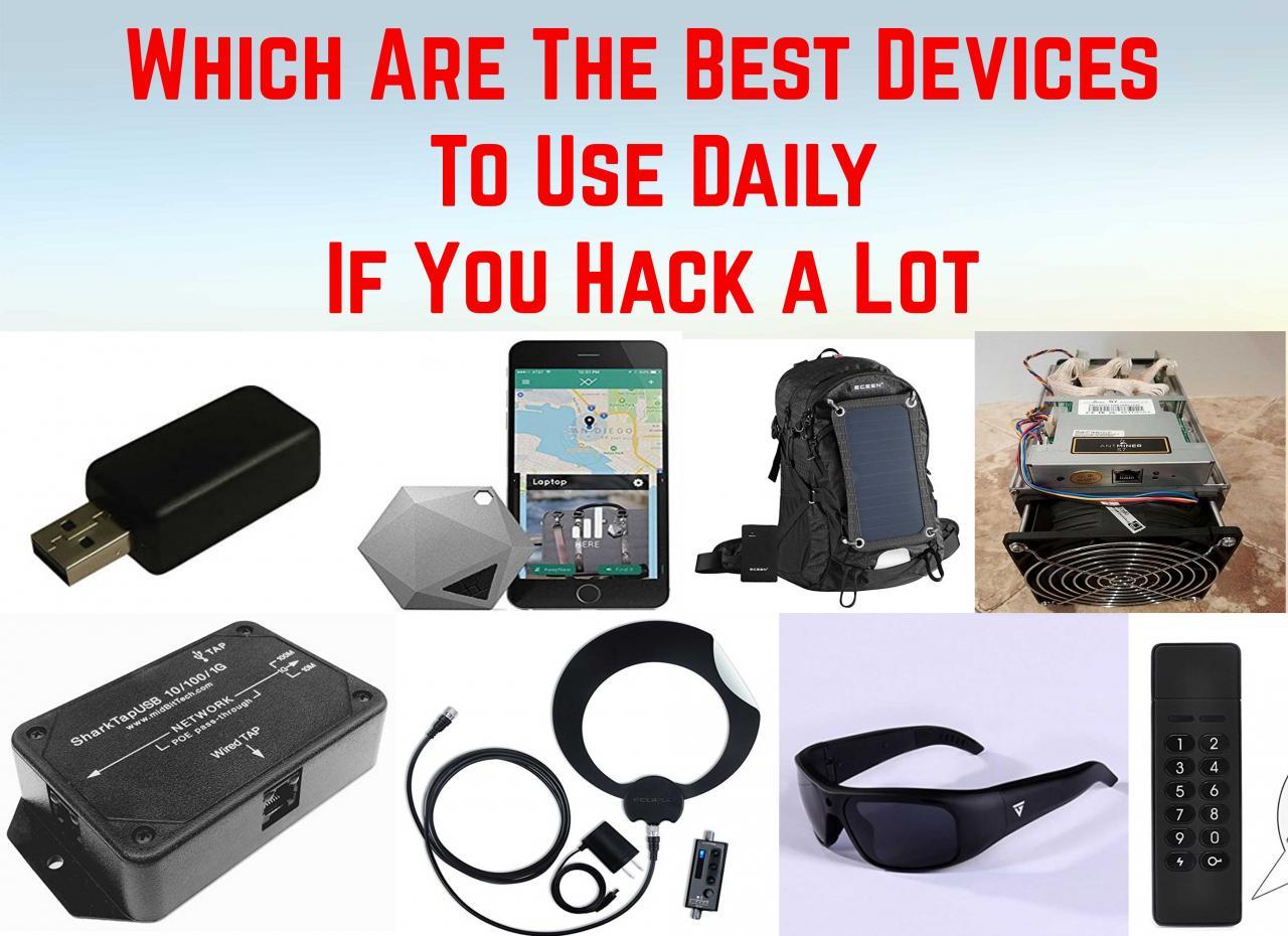 Картинки по запросу hack devices
