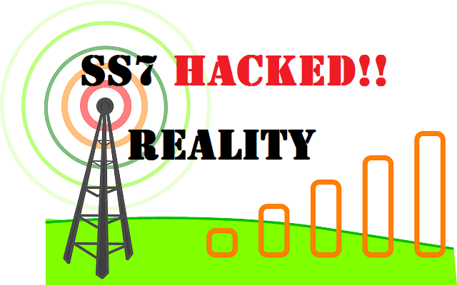 ss7hackingreality-crackitdown.png