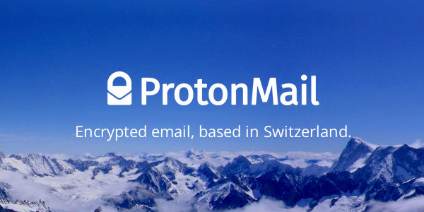 Защита электронной почты