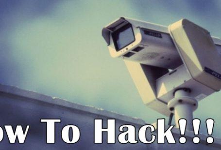 Картинки по запросу hack surveillance cam