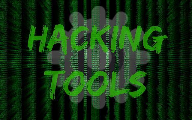 Картинки по запросу hack tools