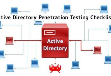 Картинки по запросу active directory hack