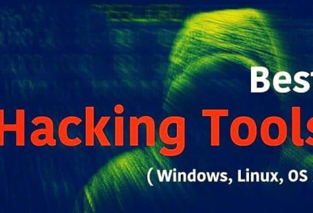 Картинки по запросу wifi hack 2020