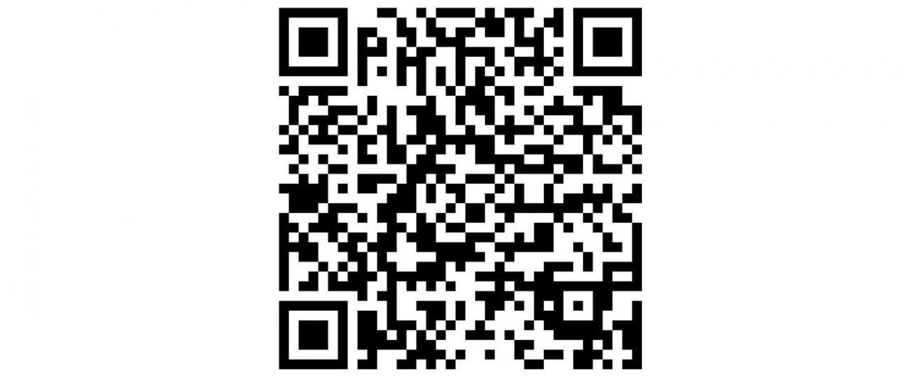 QR-коды на стороне зла. Создание QR-кодов для взлома устройств, изображение №2