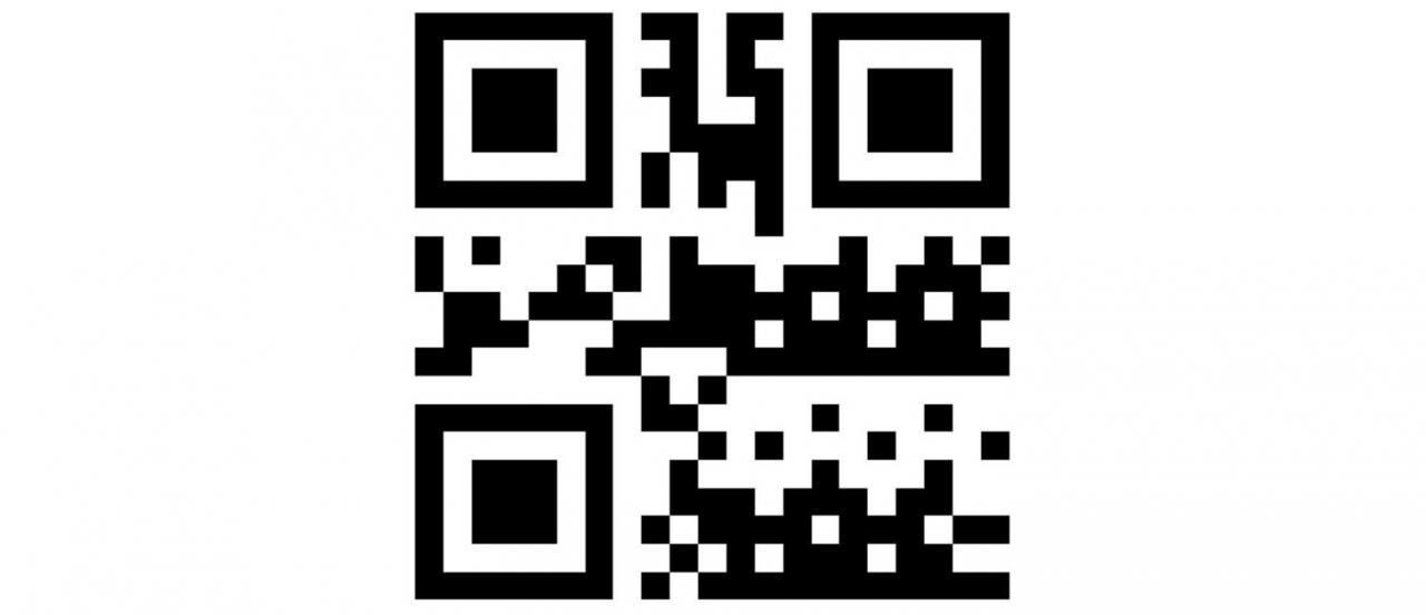 QR-коды на стороне зла. Создание QR-кодов для взлома устройств, изображение №4