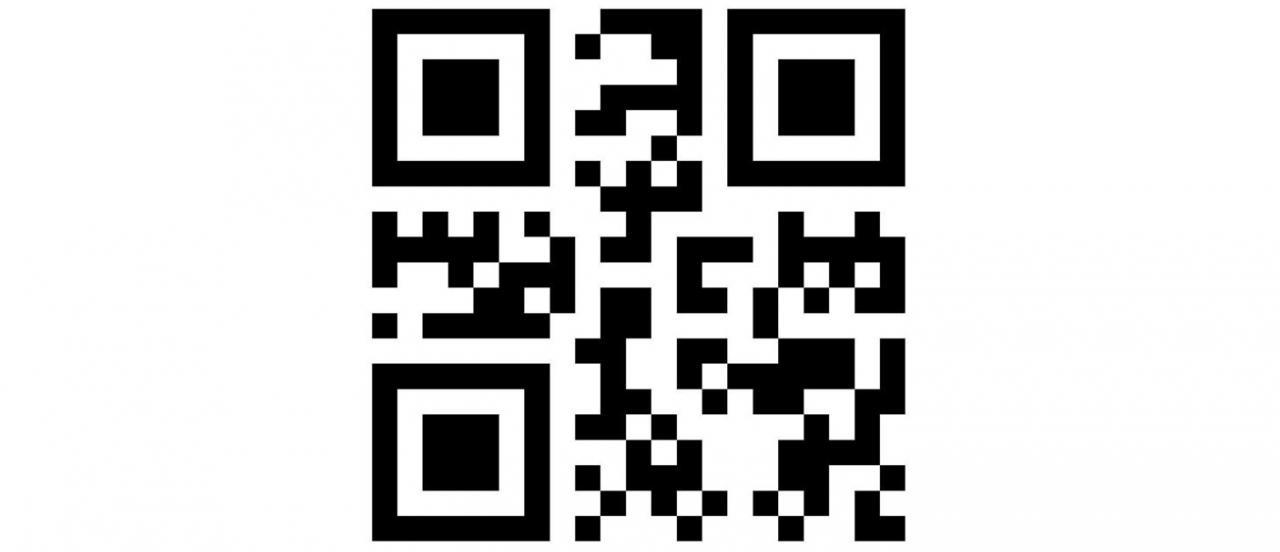 QR-коды на стороне зла. Создание QR-кодов для взлома устройств, изображение №5