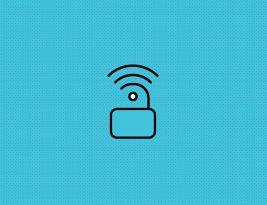 Защита WIFI сети от злоумышленников.