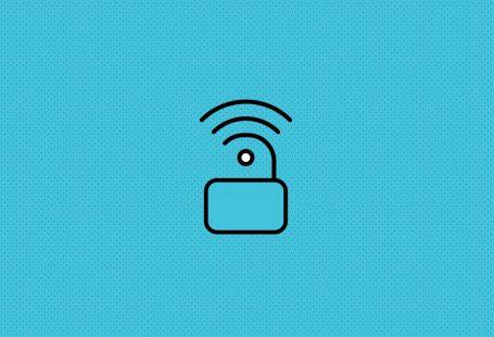 """Картинки по запросу """"wifi protection"""""""