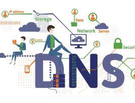 Защита приватности с помощью DNSCrypt