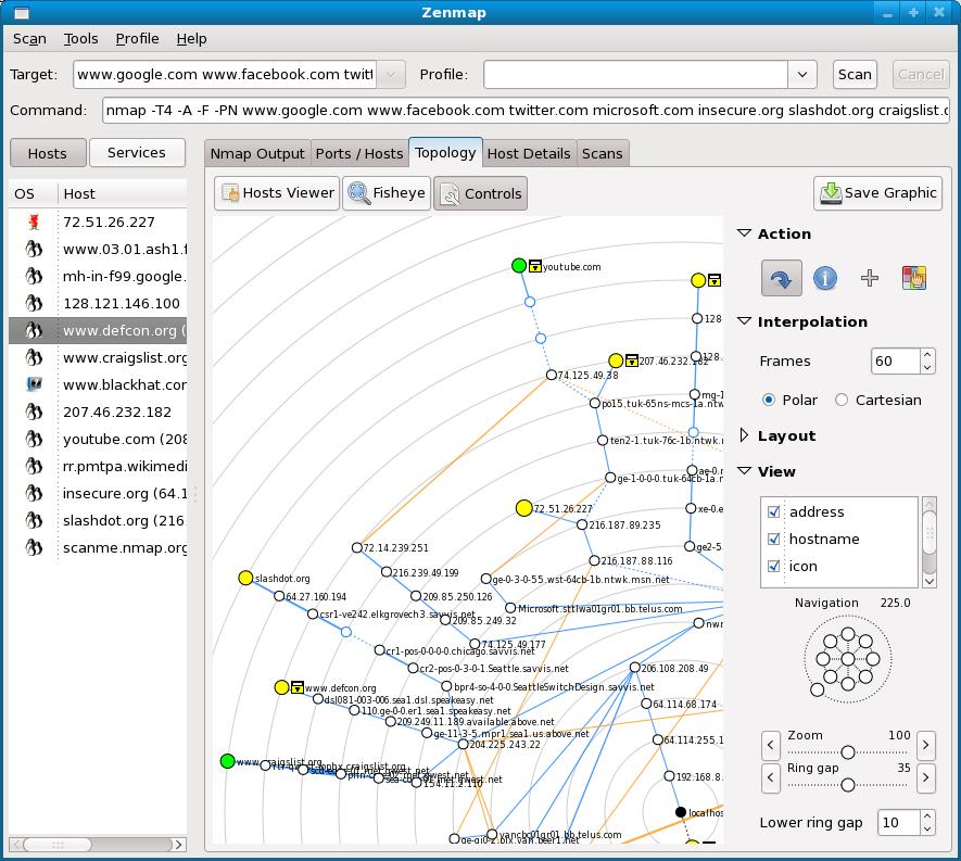 """Картинки по запросу """"network scanner tools"""""""