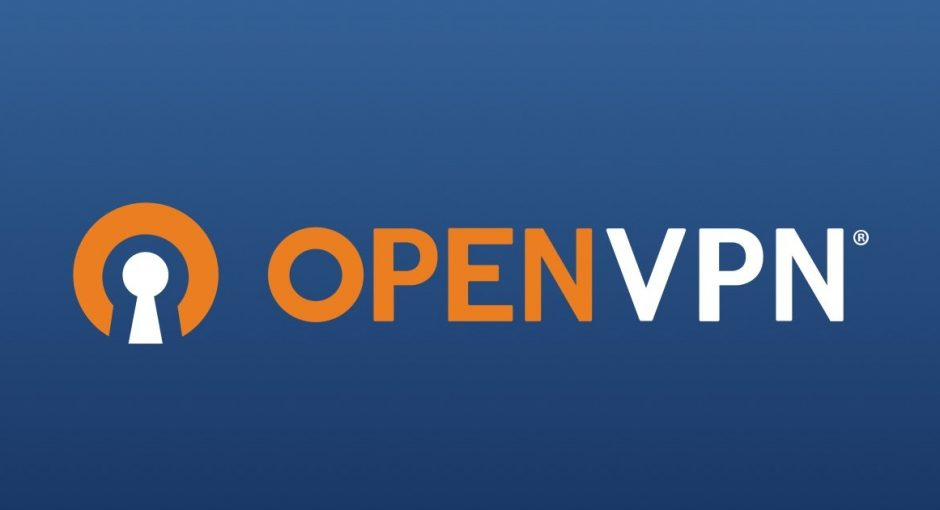 How To Guide: Set Up & Configure OpenVPN client/server VPN | OpenVPN